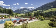 Luxusurlaub - Der Alpbacherhof ****s Natur & Spa Resort
