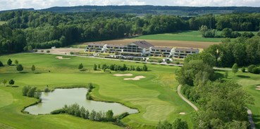 Luxusurlaub - gayfriendly - Wellnesshotel Golfpanorama