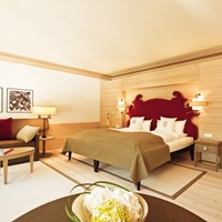 Travel Charme Ifen Hotel Zimmerkategorien Juniorsuite